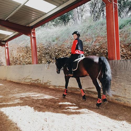 aprender-montar-caballo-alava