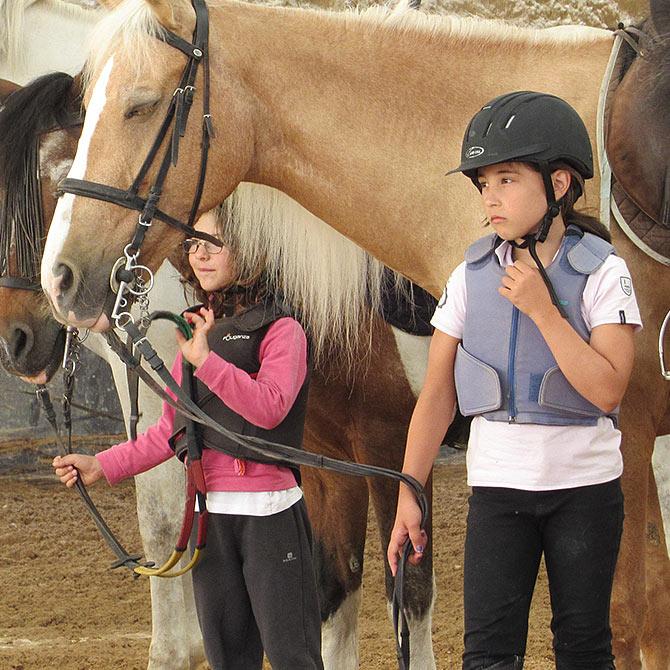 campamento-equitacion-alava