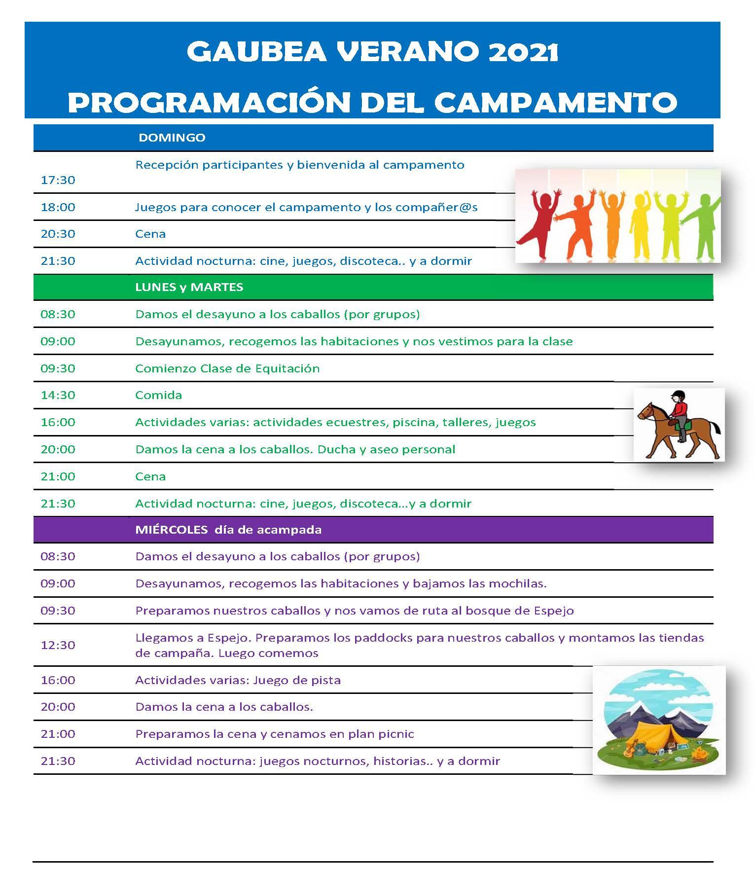 programacion-2021_pagina_1